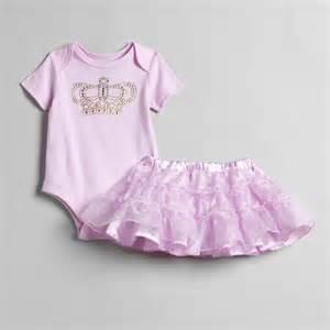 designer newborn baby clothes children 39 s - Baby Clothes Designer