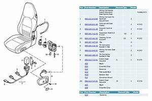Wiring Diagrams For 2002 Saturn Vue
