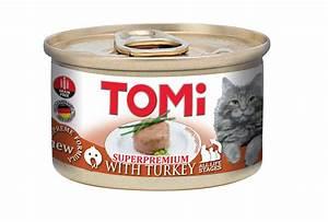 cat food advisor 2017 28 images how do i get my to