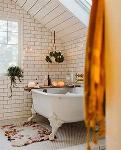 Pin, By, Danielle, Albright, On, Bathrooms, In, 2020