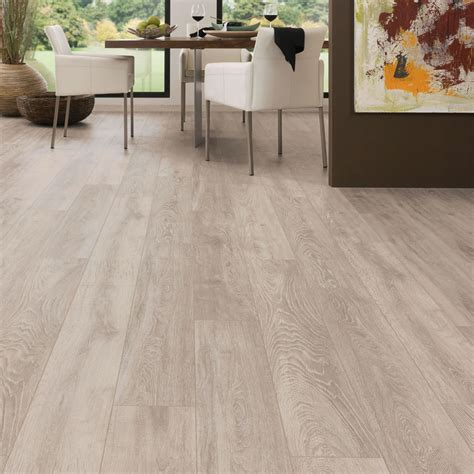 boulder oak laminate flooring btw baths tiles woodfloors
