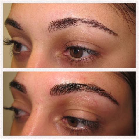 106 Best Images About Permanent Makeup Paramedical