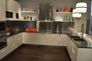 kitchen cupboards ideas modern kitchen cabinets designs ideas an interior design