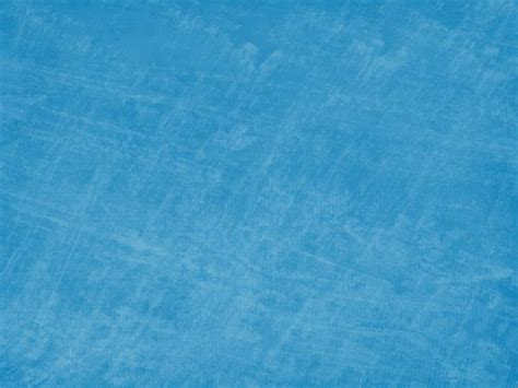 Blue Textured Background Free Powerpoint Backgrounds Free Powerpoint Template