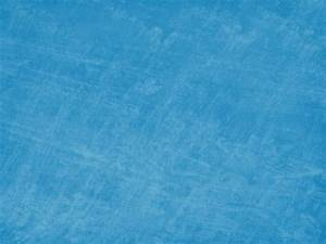 Bright Blue Texture Background HQ Free Download 14175 ...