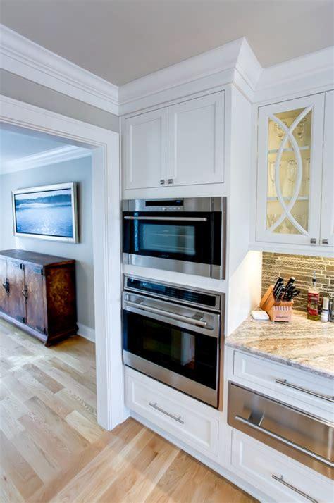 roswell ga kitchen remodel republic