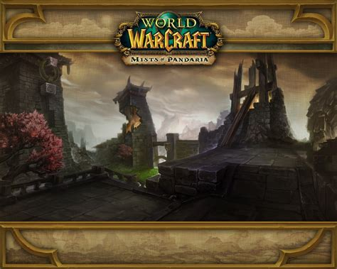 Siege Of Niuzao Temple Heroic Dungeon Guide Wod Green Bar Spec The Tales Of An Mmo Healer