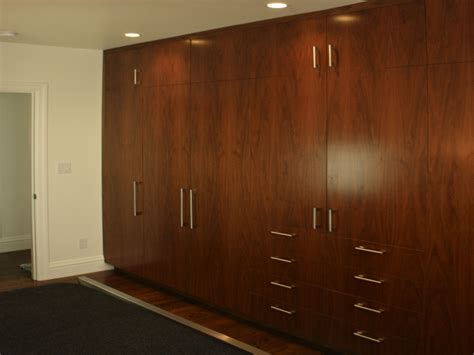 Solid Wood Wardrobe Closet by Solid Wood Wardrobe Closet Solid Wood Closet Systems