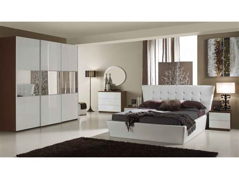 armoire de chambre conforama armoire d angle conforama advice for your home decoration