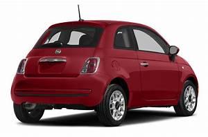 Fiat Gap : 2014 fiat 500 price photos reviews features ~ Gottalentnigeria.com Avis de Voitures