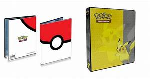 tar pokemon 2 trading card pikachu album only 11 99 shipped