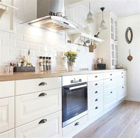 faience cuisine ikea 31 best cuisine images on deco cuisine home