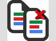 FileDup Find and get rid of Duplicate files Android