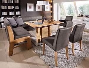 Eckbank Holz Modern : eckbank holz leder modern deutsche dekor 2019 ~ Watch28wear.com Haus und Dekorationen