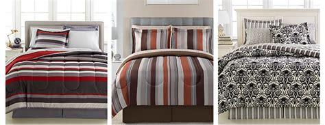 Macys Bed In A Bag Sale by Bedroom Macys Bedding Sets Macys Duvet Covers Macys Bed