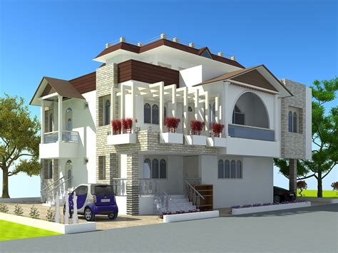 pictures front home designs modern homes exterior front designs ideas