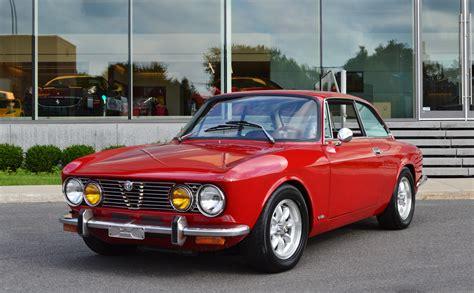 Alfa Romeo Gtv Photos, Informations, Articles Bestcarmagcom