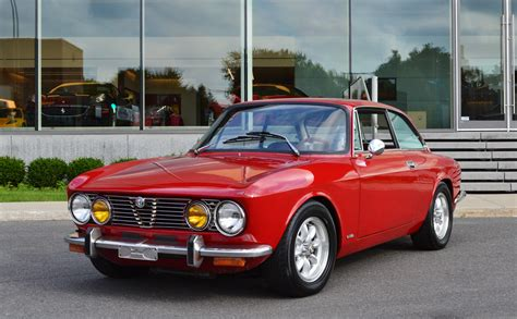 alfa romeo gtv  informations articles bestcarmagcom