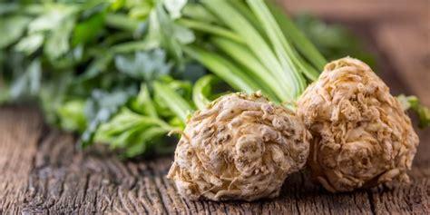 comment cuisiner du chou légumes racines nos idées recettes
