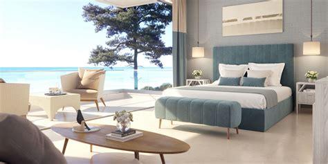 chambre de luxe belgique beautiful chambre dhotel de luxe ideas seiunkel us