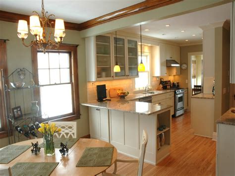 small kitchen dining room design ideas combining kitchen and dining room for spacious home
