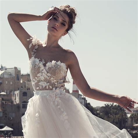 bridal dress designers a j designers 2017 wedding dresses wedding inspirasi