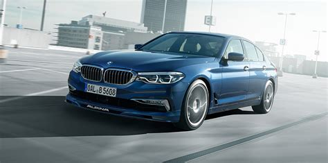 alpina  biturbo pricing  specs update
