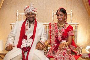 pics for gt indian traditions and customs With indian wedding traditions and customs