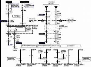Diagram2012 Ford F350 Wiring Diagram Brycen Ytliu Info