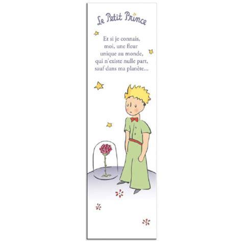 le petit prince au bureau 28 images le livre fran 231 ais le plus vendu au monde est quot le