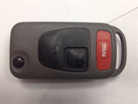 Chrysler Crossfire Key Fob by Find Chrysler Crossfire Remote Keyless Entry Fob
