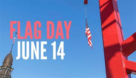 iuoe  participate   flag day iuoe local