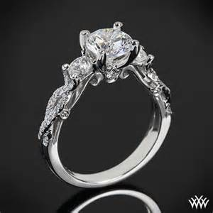 engagement ring designer buy your ideal engagement ring with whiteflash prlog