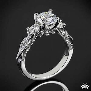 Buy Your Ideal Engagement Ring With