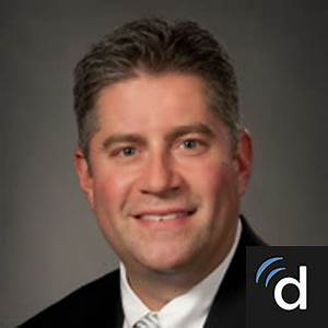 Dr. Peter Finamore, Obstetrician-Gynecologist in Bay Shore ...