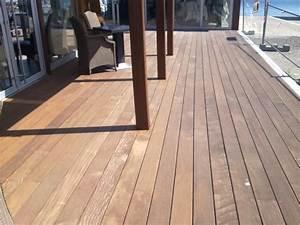 nivremcom entretien terrasse bois meleze diverses With terrasse bois avec piscine 1 terrasse bois piscine lame terrasse chene meleze douglas