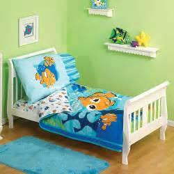 Finding Nemo Toddler Bedding by غرف نوم اطفال بنات و اولاد تجنن وااااااو