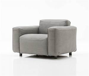 Rolf Benz Mio : rolf benz mio armchairs from rolf benz architonic ~ Orissabook.com Haus und Dekorationen