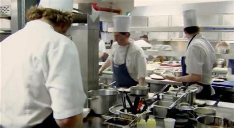 la brigade de cuisine comment la brigade de cuisine d 39 escoffier a révolutionné