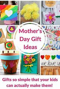201 best Mother's Day Gift Ideas images on Pinterest ...