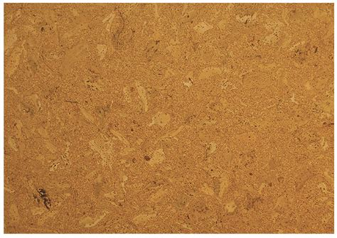 cork flooring sale we cork premium cork flooring sale custom home interiors