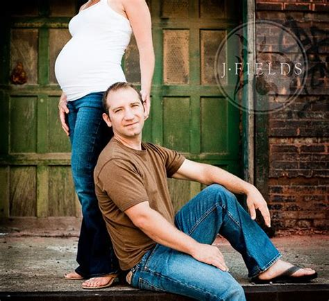 maternity poses images  pinterest maternity