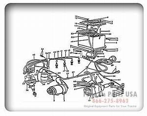 1950 51 Ford 8n Tractor Wiring Diagrams : ford 8n 11j02 electrical wiring 8n asn 263844 tractors ~ A.2002-acura-tl-radio.info Haus und Dekorationen