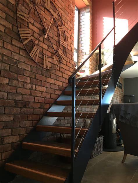 inspirational contemporary staircase designs interior god