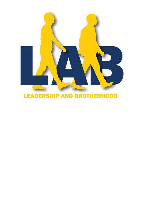 lab leadership  brotherhood summit  young men