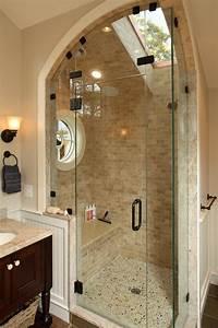 24, Beautiful, Ideas, For, Master, Bathroom, Windows