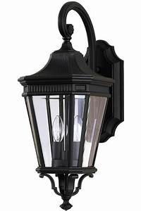 Images about home decor outdoor lighting on