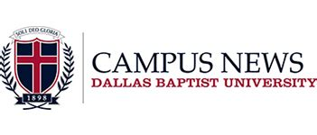 Barnes And Noble College Logo by Dbu Partners With Barnes Noble College To Manage Its