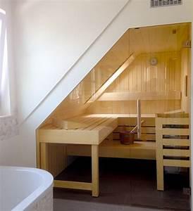 Sauna Unter Dachschräge : dachschr gensauna sauna in der dachschr gen gradzahl sauna sonne pool shop saunabau aurich ~ Sanjose-hotels-ca.com Haus und Dekorationen