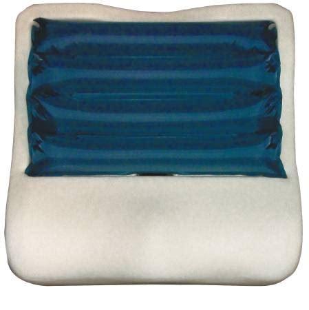 chair air alternating air seat cushion and system 16